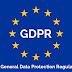 Ο Γενικός Κανονισμός Προστασίας Δεδομένων στην καθημερινότητα ενός γιατρού