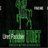 تطبيق Uret Patcher, تحميل Uret Patcher, شرح Uret Patcher, برنامج Uret Patcher, تهكير الالعاب, تهكير التطبيقات