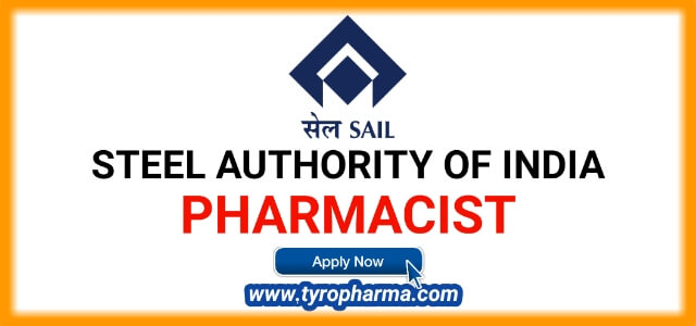 pharmacist vacancy in bhilai steel plant, sail recruitment,sail recruitment 2019,sail bsp recruitment 2019,sail,sail bhilai recruitment 2019,sail recruitment 2018 for diploma,sail bsp recruitment,sail bhilai recruitment,sail bsp oct recruitment 2019,sail recruitment 2019 apply online