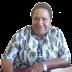 Hasil Pleno KPU Sudah  Sampai ke Gubernur