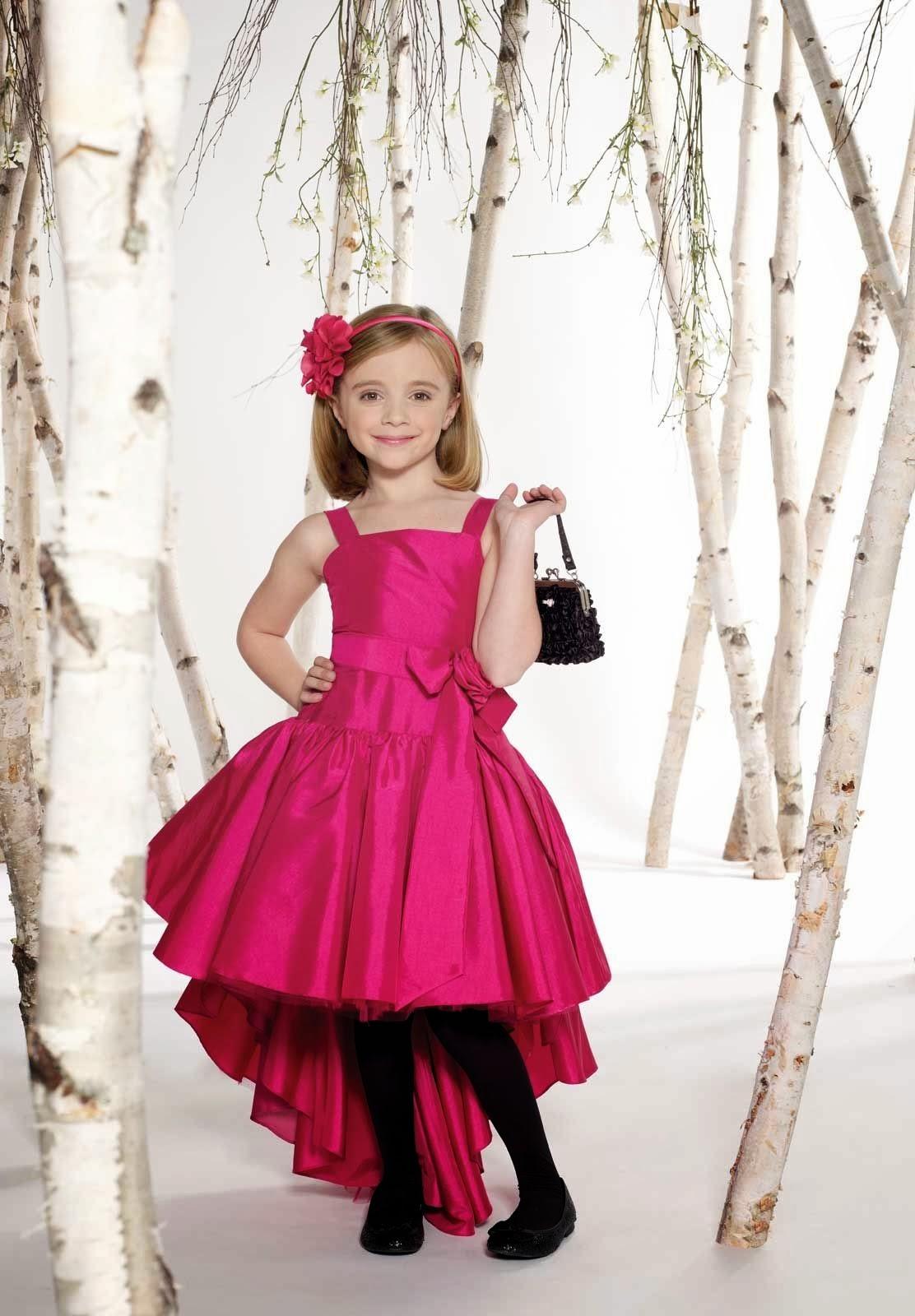 6c22637d2e5a1 Cute Junior Dresses For Weddings