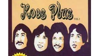 Chord Gitar Kolam Susu : Koes Plus