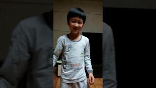 서준영 비디오
