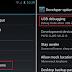 الطريقة الصحيحة و السليمة لحذف التطبيقات الإفتراضية (Bloatware) على الأندرويد بدون روت !!