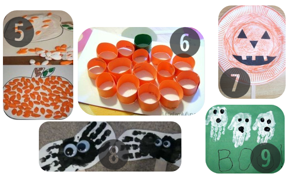download hd wallpapers halloween craft ideas for kindergarten kids