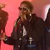 """Gucci Mane e Migos performam """"I Get The Bag"""" no Jimmy Kimmel Live"""