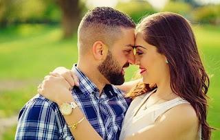 Couple images romantic