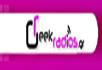greekradios.gr