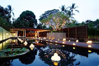 All About Bali Kayumanis Nusa Dua