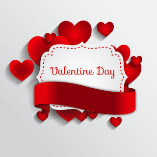 Kata-kata Ucapan Romantis Hari Valentine 2018 dengan Bahasa Inggris