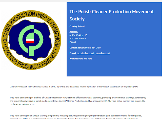 https://www.resourceefficient.eu/en/intermediary/polish-cleaner-production-movement-society