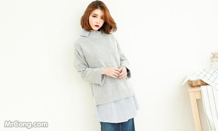 Image MrCong.com-Lee-Ho-Sin-BST-thang-11-2016-017 in post Người đẹp Lee Ho Sin trong bộ ảnh thời trang tháng 11/2016 (122 ảnh)
