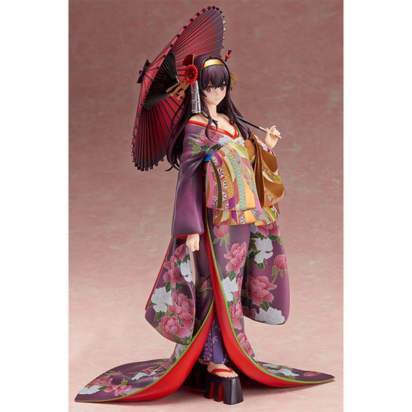 http://www.biginjap.com/en/pvc-figures/18819-saenai-heroine-no-sodatekata-saekano-kasumigaoka-utaha-kimono-ver-18.html