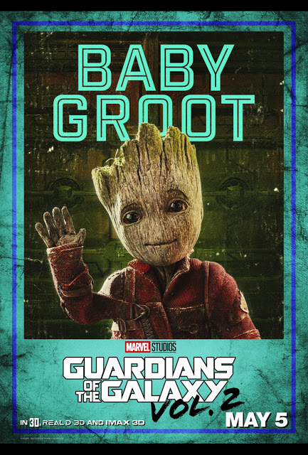Guardians of the Galaxy 2 toys, Guardians of the Galaxy toys, for her, for him, toys, collectibles, rocket, baby groot