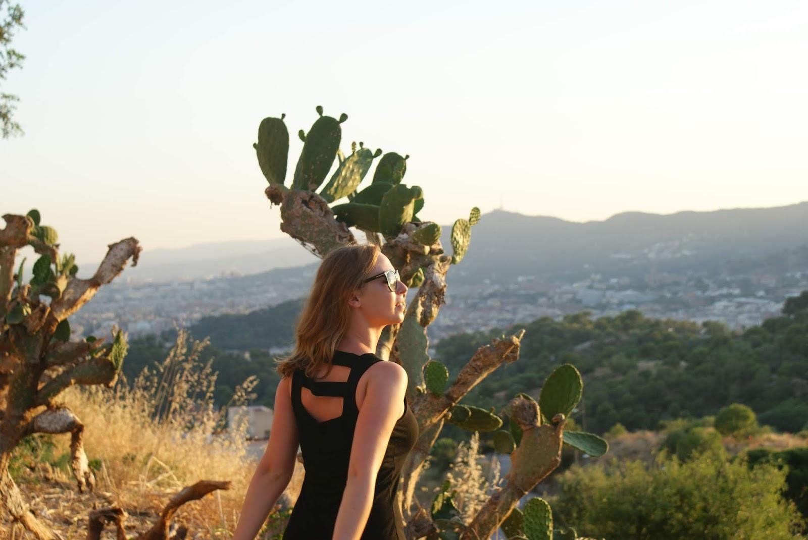 10 darmowych rzeczy, które musisz zrobić w Barcelonie