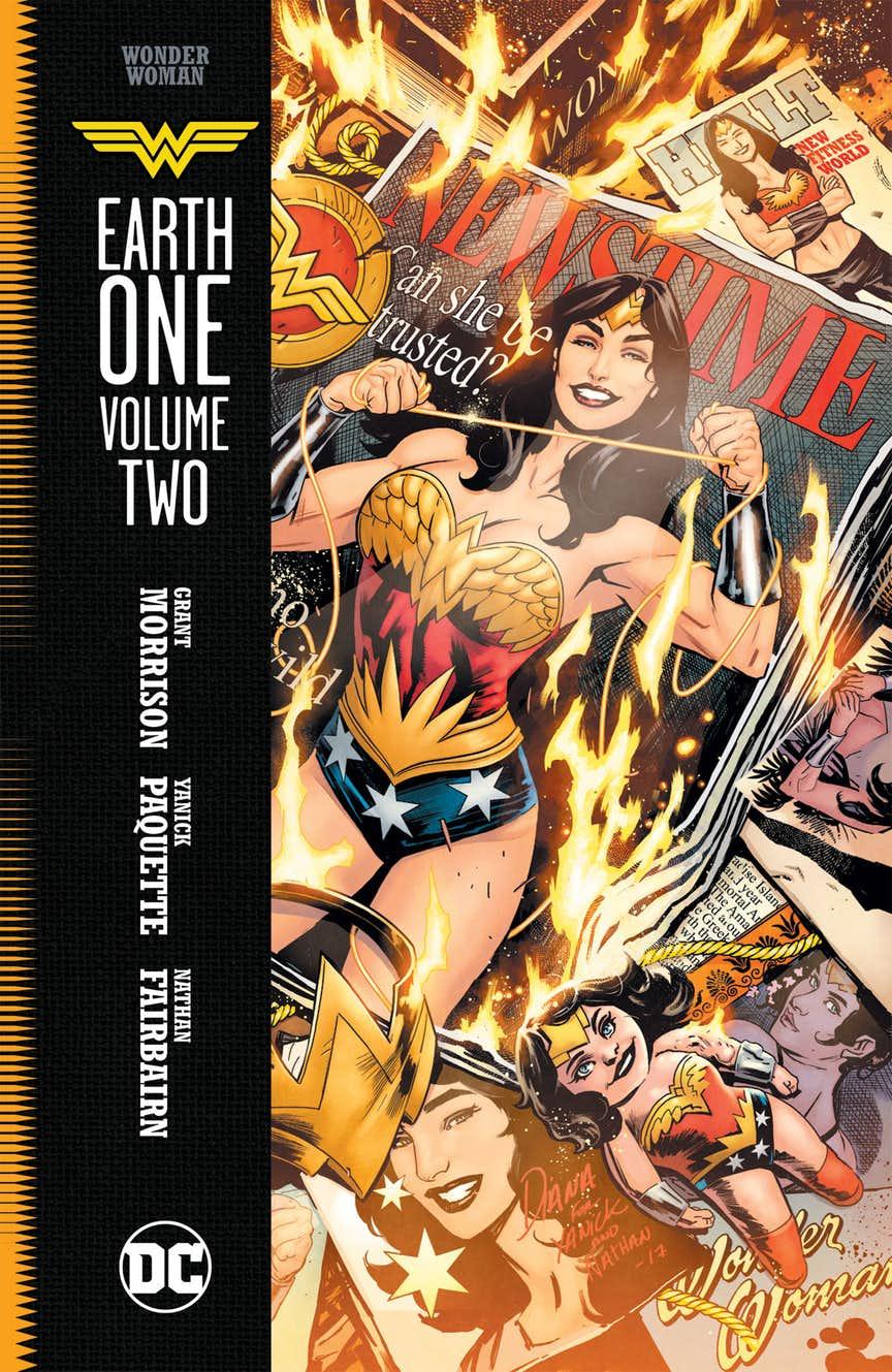 Dc Comics Supergirl The Hentai World