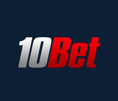 10Bet – обзор онлайн букмекерской конторы 10Бет