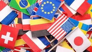manfaat kelebihan kelemahan perdagangan bebas