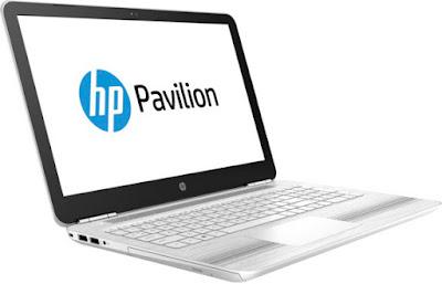 HP Pavilion 15-au100ns