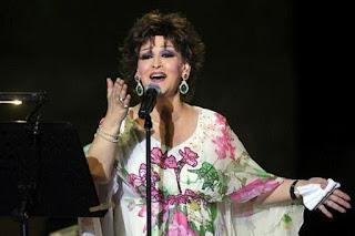 يا قلبي يا عصفور - وردة الجزائرية