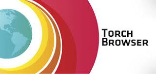 تحميل تورش براوزر اخر اصدار لماك مجانا