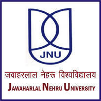 Image result for JNU LOGO