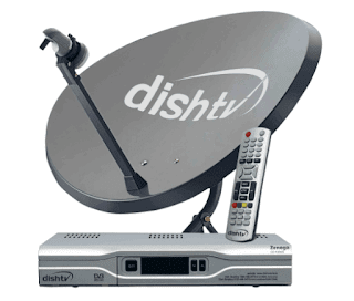dish channels, dish compare packages, dish com my channels, dish tv indian channels, easy pay dish tv, dish tv website, dish packages channel list, dish tv listings, dishtv home, dish tv sports channels, pay dish tv online.,