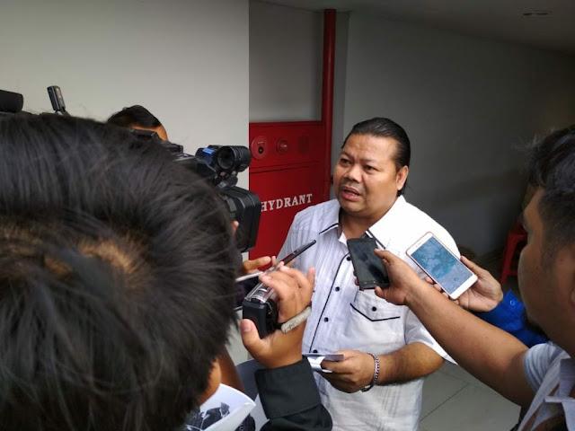 Hasil Survei Menangkan Prabowo, Puskaptis: Bisa Dipertanggungjawabkan