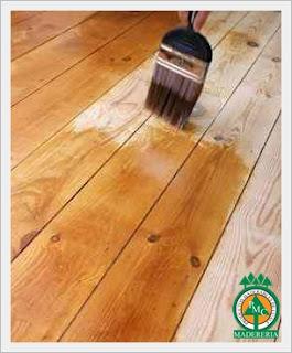 madera-para-exterior-maderas-de-cuale-puerto-vallarta