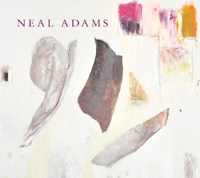 http://www.blurb.com/b/6408208-neal-adams-twenty-five-paintings