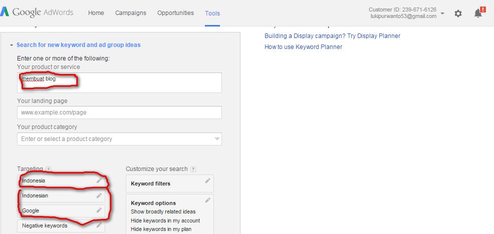 menentukan-kata-kunci-di-google-keyword-planner