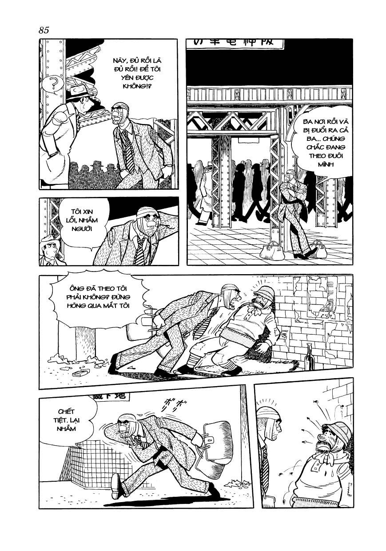 Adolf chap 9 trang 7