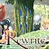 Rewrite Vol.01 - BD