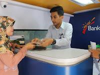 MTsN Lebaksiu Cairkan Program Indonesia Pintar Tahap II