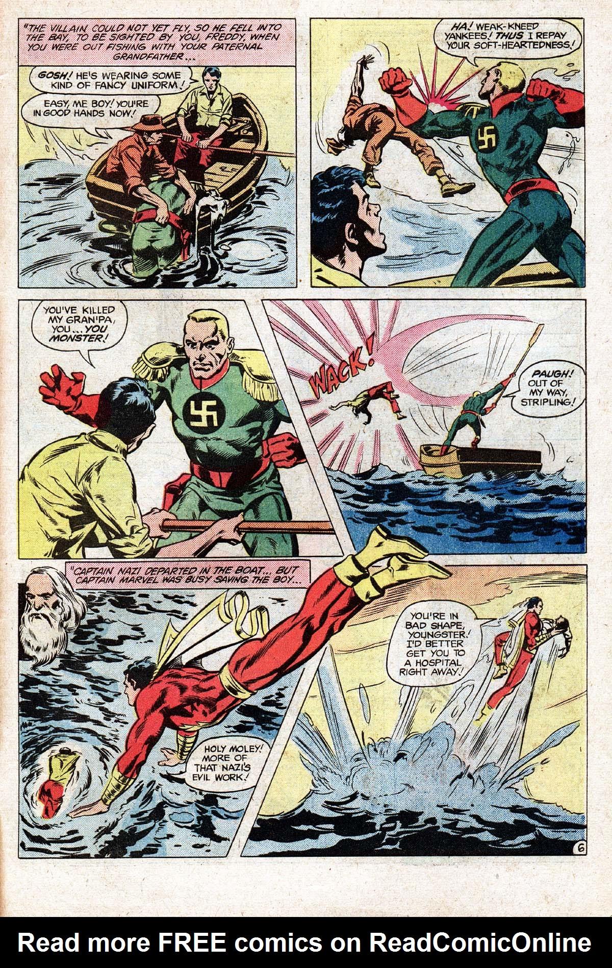 Read online World's Finest Comics comic -  Issue #280 - 43