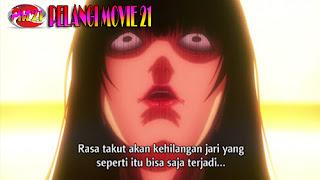 Kakegurui-Season-2-Episode-2-Subtitle-Indonesia