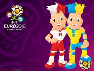 Hasil Pertandingan EURO 2017