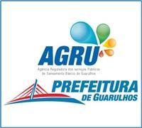 Apostila Concurso AGRU Guarulhos