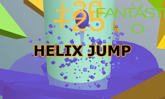 Helix Jump MOD v1.0.6 APK