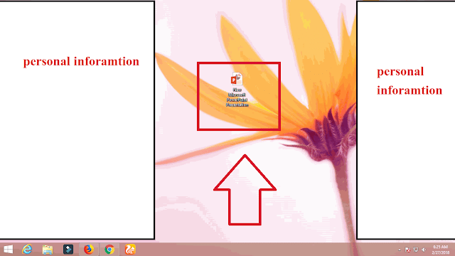 how to remove background in powerpoint 2007