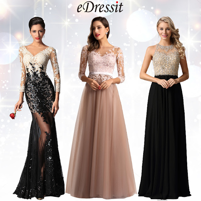 http://www.edressit.com/edressit-halter-neck-beaded-bodice-prom-dress-formal-gown-36161600-_p4235.html