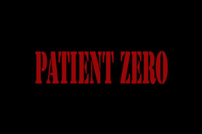 download film Patient Zero