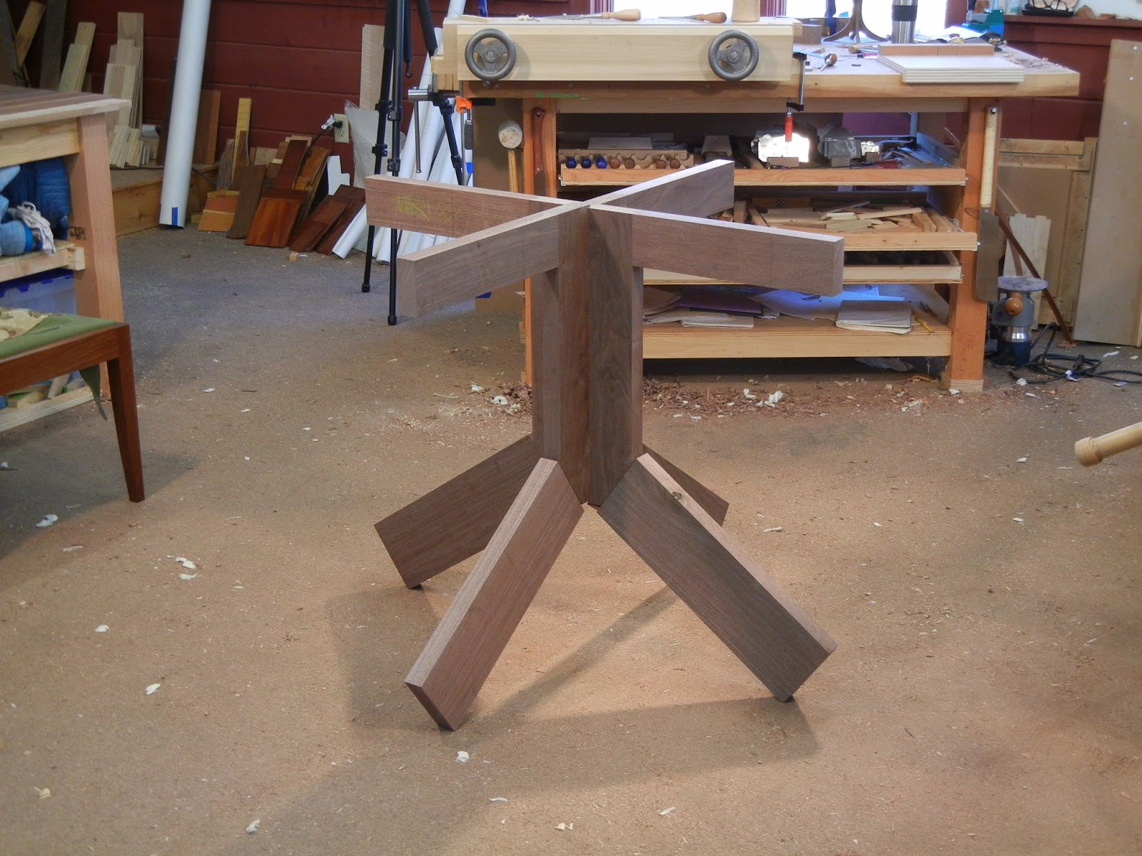 custom table maker