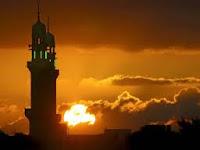18 Yang Wajib Diketahui Tentang Puasa Ramadhan