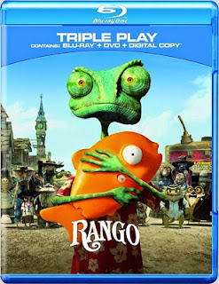 [DOWNLOAD] Rango 2011 Dual Audio [Hindi Eng] BRRip 720p 900mb