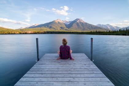 4 Cara Ini Untuk Menjaga Kepercayaan Saat Sedang Menjalani LDR