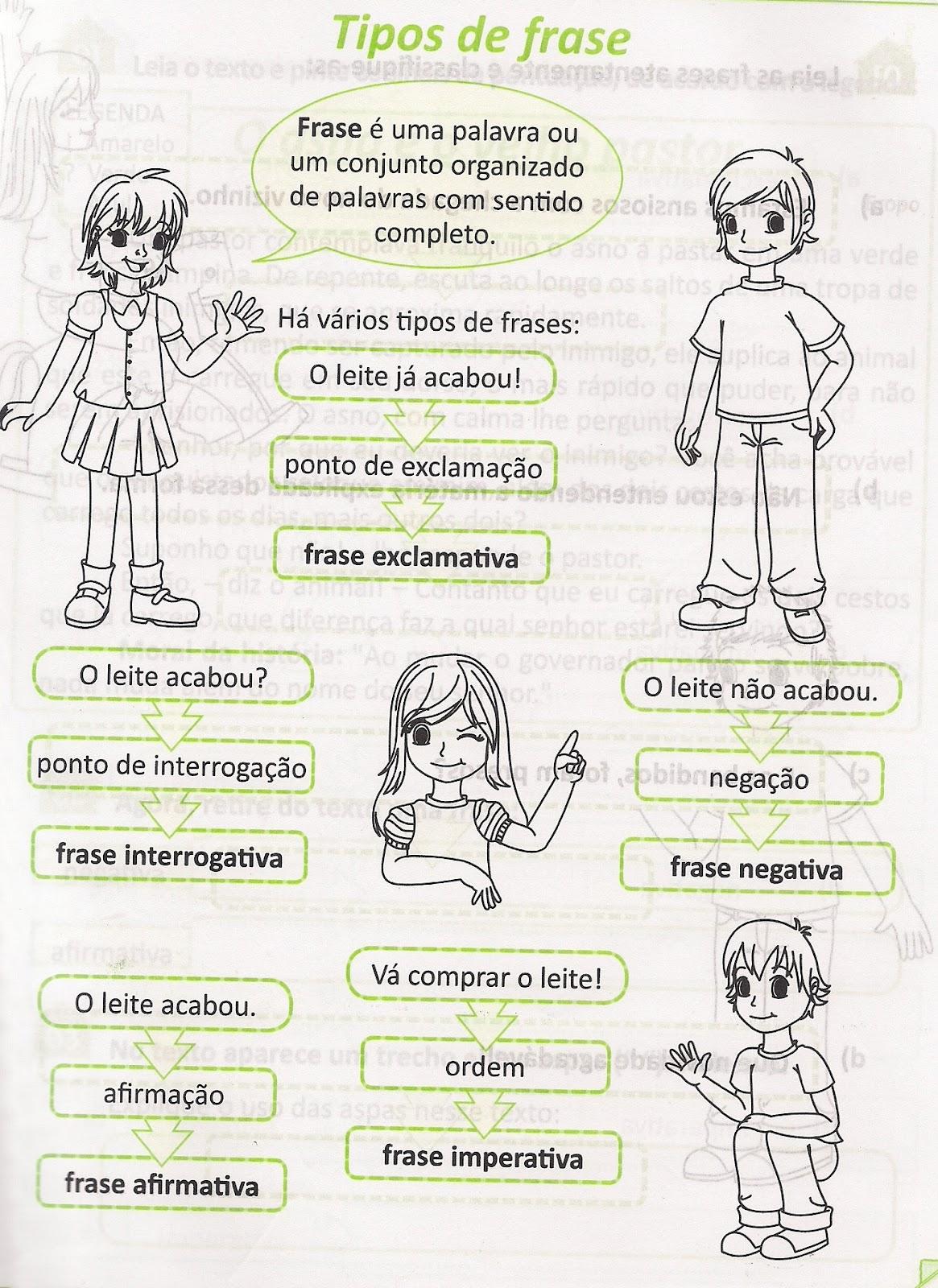Escolinha Da Hora 04012012 05012012