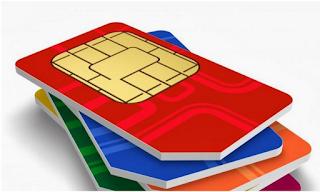 Siaran Pers Tentang Tindak Lanjut Pelaksanaan Penertiban Registrasi Pelanggan Jasa Telekomunikasi Prabayar