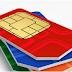Siaran Pers MENKOMINFO -Cara Registrasi Kartu Sim Pra Bayar(Kartu Perdana)