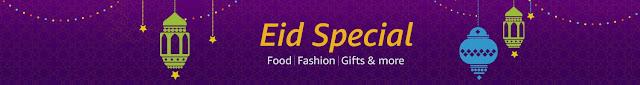 Eid speical Sale